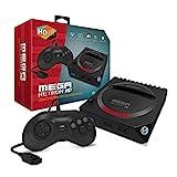 Hyperkin: MegaRetroN HD Gaming Console for Genesis / Mega Dr