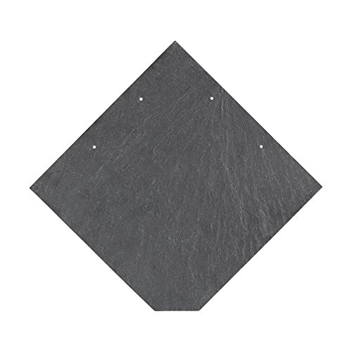 BMD - Naturschiefer 20 x 20 Wabe 5m²