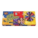 Bean Boozled 3rd Edición 100g Rueda Juego 45g Paquete Relleno 2...