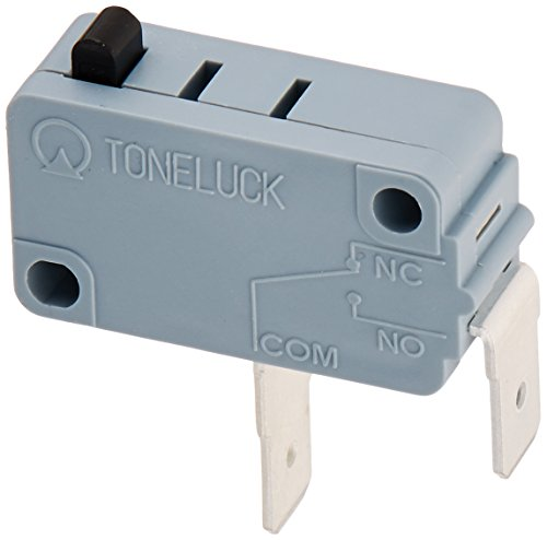 Best mqs-216 micro switch for 2021