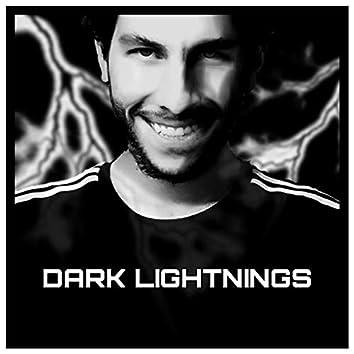 Dark Lightnings