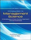 Cheap Textbook Image ISBN: 9780077825560