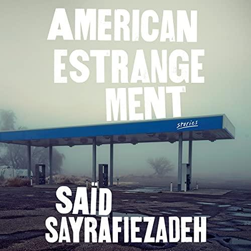 American-Estrangement
