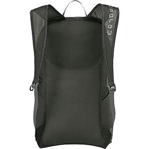 Osprey Ultralight Stuff Pack, Shadow Grey, One Size