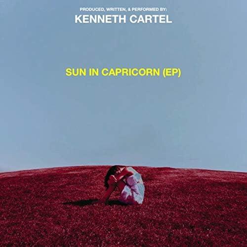 Kenneth Cartel