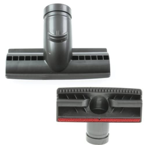 Dyson DC25, DC24, DC27, DC28, DC33, DC41 Replacement Stair and Upholstery