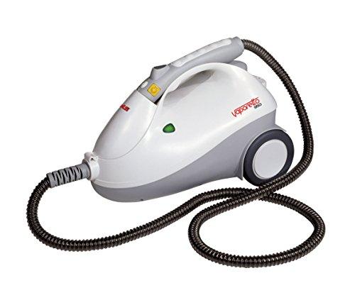 Polti Vaporetto 950 - Limpiador a vapor, capacidad 1,3l, 2100W...