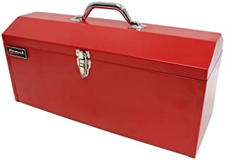 hip roof tool box