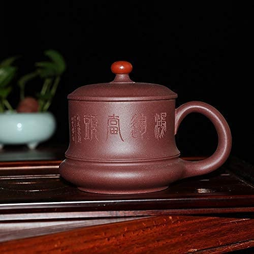 HUAXUE Import Teapot Selling and selling Japanese, Tea Cup Hand-Tea