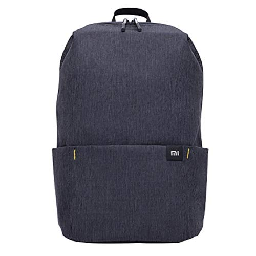 Xiaomi Casual Bag Black