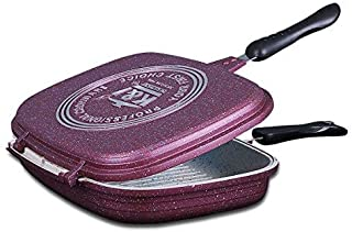 Best multi section frying pan Reviews