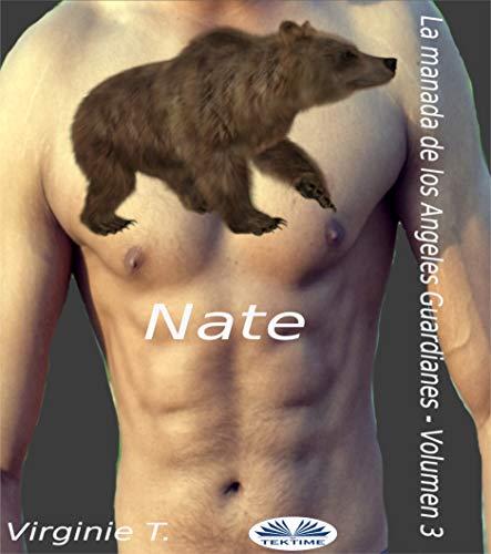 Nate de Virginie T.