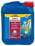 SERA Traitement de l'eau pour Aquariophilie Bio Nitrivec 5 L