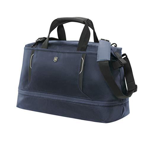 Victorinox Travel Gear 605588
