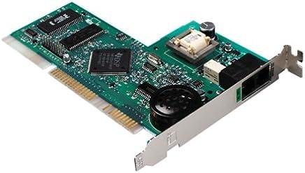 U.S. Robotics 005687-03 56K V.90 Internal Faxmodem
