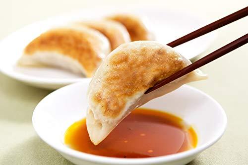 蘭蘭酒家特製餃子(4個入)200g