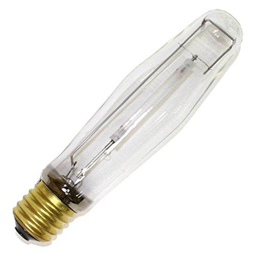 Sylvania 67572 - LU250/PLUS/ECO High Pressure Sodium Light Bulb