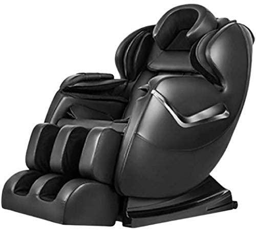 BODYFRIEND 4D Massage Chair   Cloud Type Massage with 50 Airbags System   Bluetooth Connectivity   Zero Gravity Feature   Multiple...
