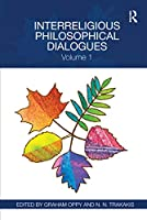 Interreligious Philosophical Dialogues: Volume 1