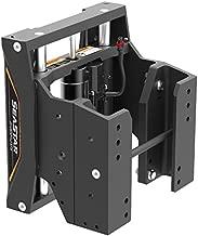 SeaStar Solutions Hydraulic Jackplate