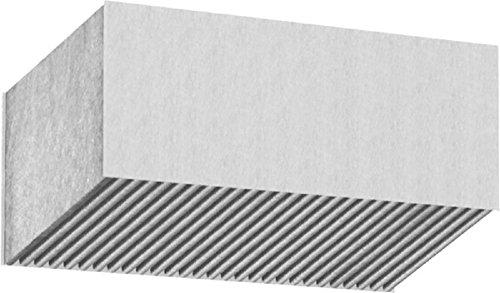 Neff Z5170X1 Dunstabzugshaubenzubehör/CleanAir Aktivkohlefilter