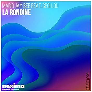 La Rondine (feat. Ceci Lou)