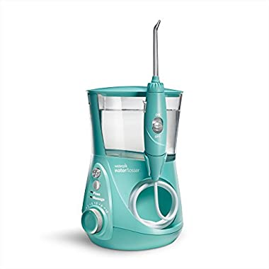 Waterpik ADA Accepted WP-676 Aquarius Water Flosser