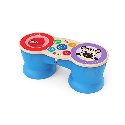 Baby Einstein 12610 Hape Upbeat Tunes Magic Touch...