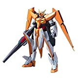LANMEISM Figura de acción Anime Mobile Suit Gunda Throne DREI 1/144 Figura de acción Modelo Modelo Rompecabezas Montado Robots Juguetes Juguetes Coleccionables Artes (Color : 3)