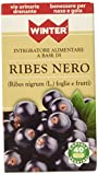 Winter - Ribes Nero