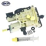 SKP SK904369 Diesel Exhaust Fluid (Def) Pump