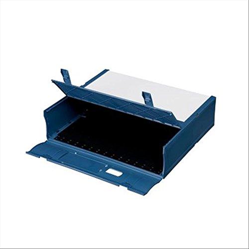 Fellowes Combi Box E600