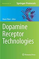 Dopamine Receptor Technologies (Neuromethods (96))