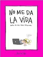 Amazon.es: Lucía Be: Libros