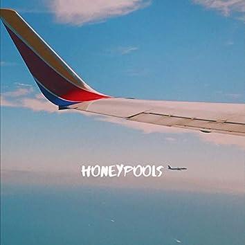 Honeypools