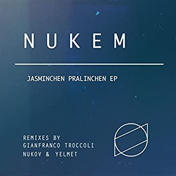 Jasminchen Pralinchen EP
