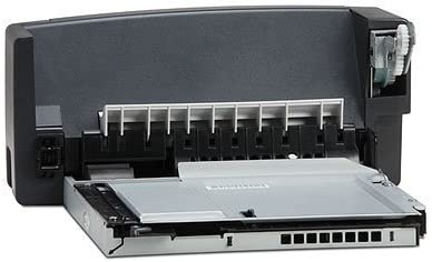 HP - Automatic Duplexer for Two-sided Printing Accessory - Duplexer - for LaserJet Enterprise 600 M601, 600 M603, M601, M602