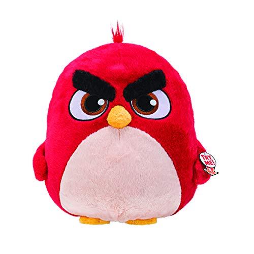 Angry Birds ANB0039 - Peluche , color/modelo surtido