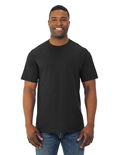 Fruit Of The Loom Men's Heavy Cotton T-Shirt,X-Large