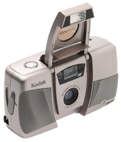 Kodak C400 Advantix APS Camera