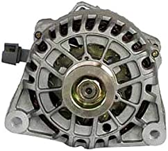 TYC 2-08260 Ford Focus Replacement Alternator