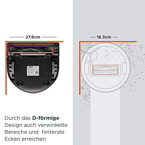 Neato Robotics Botvac D7 Connected Bild 6*