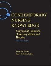 Best contemporary nursing knowledge Reviews