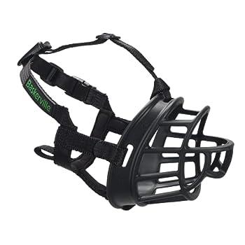 Best muzzle basket Reviews