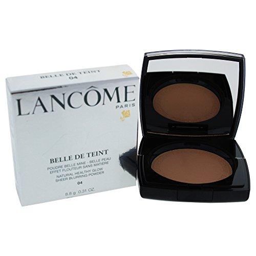 Lancome Belle De Teint 04 Belle De Miel