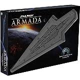 Fantasy Flight Games FFGSWM20 Wars Armada: Super Star Destroyer Expansion Pack