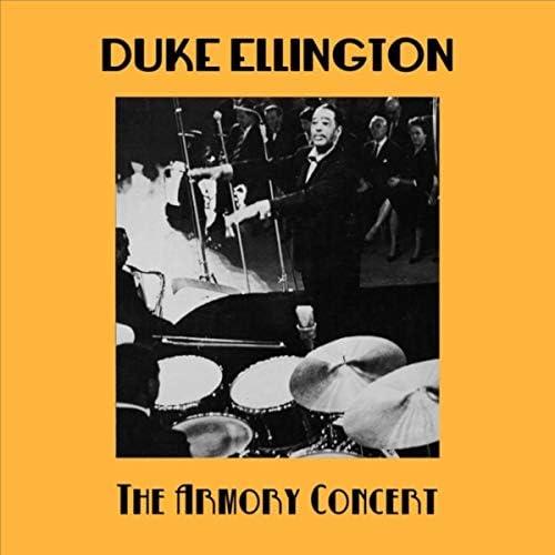 Duke Ellington