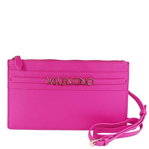 Mario Valentino Valentino by Damen Sea Tasche, Pink (Bouganville Q22), One Size