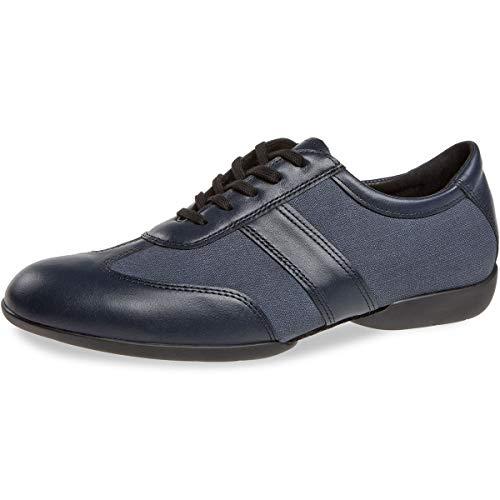 Diamant 123-325-565 - Zapatillas deportivas para hombre, piel y...