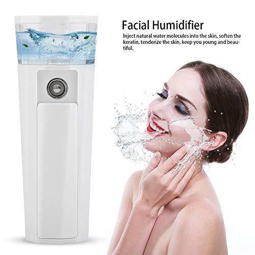 Pangding Humidificador Facial